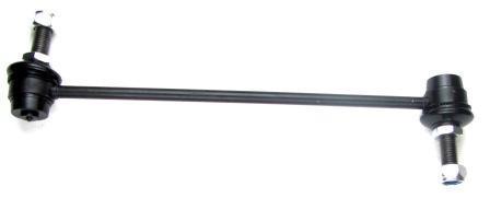 1N1960 Тяга стабилизатора передней подвески левая, правая / NISSAN Juke 10~