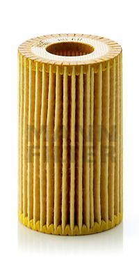 hu611x Масляный фильтр