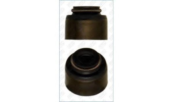 12025000 Колпачок маслосъемный MITSUBISHI OUTLANDER/PAJERO mot.4G69/6G72 03-