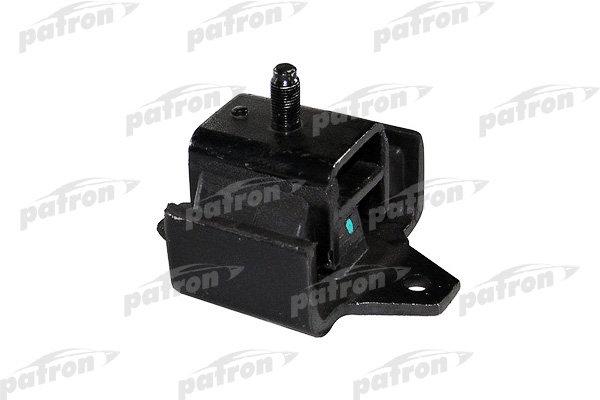 PSE3670 Опора двигателя задняя NISSAN PATROL SAFARI Y61 97-02