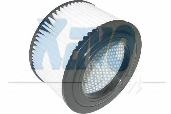 KA1582 Фильтр воздушный PEUGEOT 406 2.0 16V