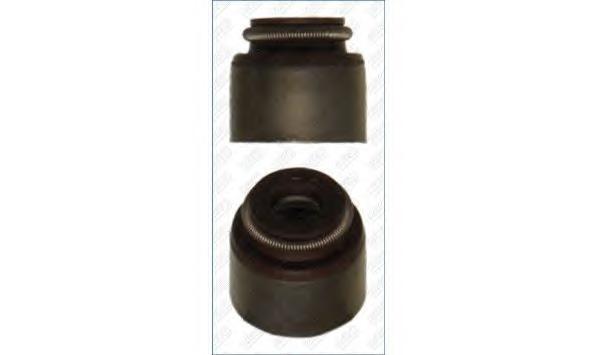 12015300 Колпачок маслосъемный TOYOTA YARIS 1.0-2.0 16V 4 мм
