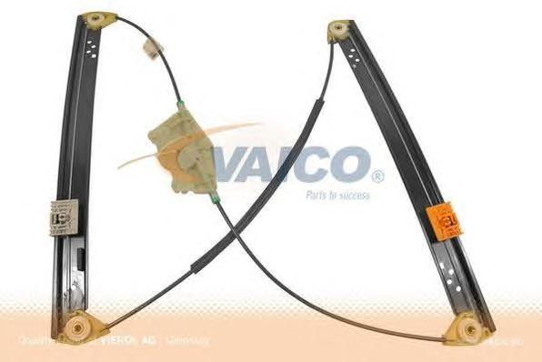 v109800 Стеклоподъёмник, передний правый