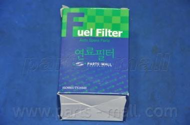 PCB001 Фильтр топливный KIA K 3600/K3600 II 00-03