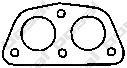 """256146 Кольцо уплотнительное BMW """"1""""/""""3"""" (E81/E90/E91) 2.0 04-"""