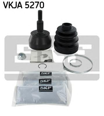 VKJA5270 Деталь VKJA5270 ШPУС наpужный к-кт! VW