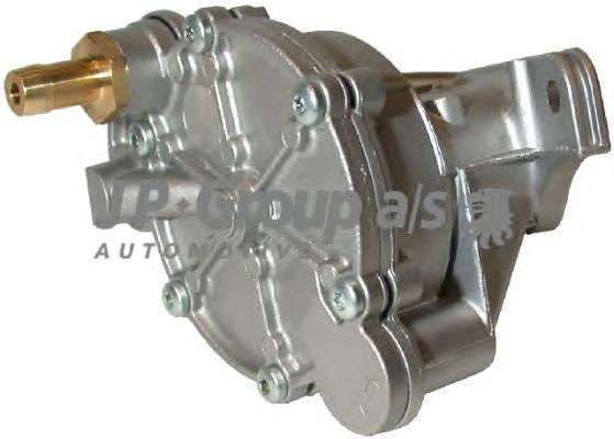 1117100400 Насос вакуумный / AUDI 100, A-6; VW LT, Transporter 2,4D/2,5TDI 90~