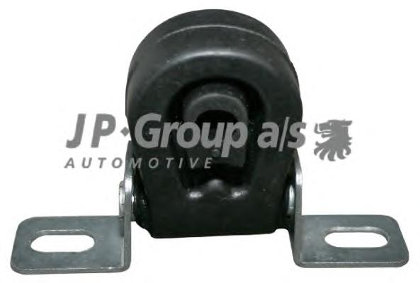 1121600300 Подвеска глушителя / VW 1.0-2.8 91~