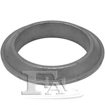 112957 Прокладка глушителя кольцо VAG: