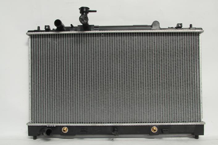239469ha Радиатор охлаждения
