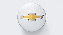 96837065 Колпак ступицы колеса шевролет Cruze