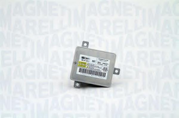 711307329386 LRB400 Блок розжига AUDI A3/A4/A5/A6/A8 09-/VW JETTA/GOLF/PASSAT 12-
