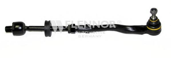 FL974A Рулевая тяга Fr R BMW 3 (E36)