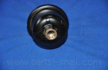 PCJ009 Фильтр топливный HONDA ACCORD 1.8-2.2i/CIVIC 96-