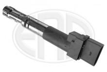 880270 Катушка зажигания FORD: GALAXY (WGR) 2.8 V6 95-06SEAT: ALHAMBRA (7V8, 7V9) 2.8 V6/2.8 V6 4motion 96- VW: BORA (1J2) 2.3 V