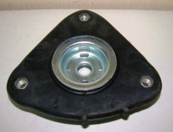 1377471 Опора амортизатора передней подвески / FORD Focus-II, III, C-MAX;MAZDA-3;VOLVO 04~