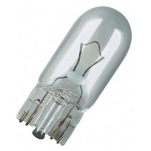 17177 Лампа W5W 12V 5W W2,1X9,5d