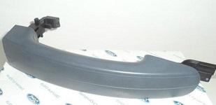 1738727 Ручка открывания двери-грунтованная / FORD C-Max,Focus-III,Transit Connect,Kuga  11~
