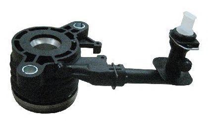 30417 Подшипник выжимной RENAULT LOGAN/CLIO/LAGUNA/MEGANE гидравлический