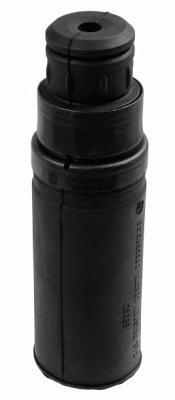 2250701 Отбойник Re амортизатора PSA 406 95-04
