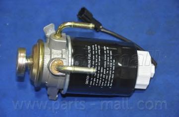 PCB039 Фильтр топливный KIA SPORTAGE 99-02 DIESEL