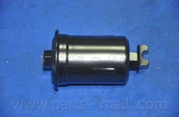 PCG033 Фильтр топливный MITSUBISHI LANCER/PAJERO II