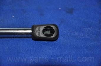 PQD209 Амортизатор задней двери SSANGYONG REXTON 03- прав.