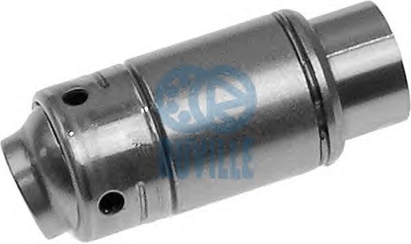265104 Толкатель клапана гидравлический