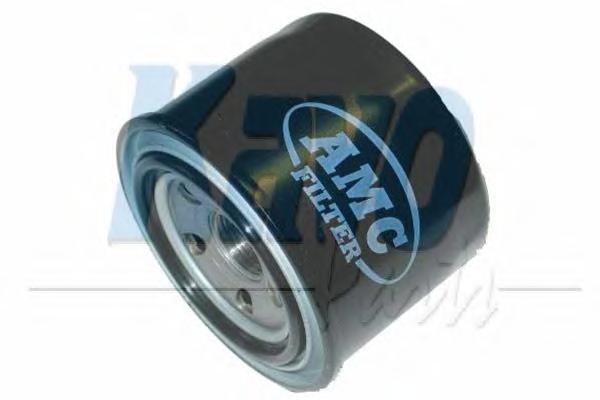 MO443 Фильтр масляный MITSUBISHI LANCER /CARISMA 2,0