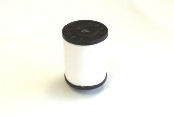 96816473 Фильтр топливный Антара 2 0 ТД/96816473
