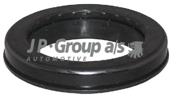 1542450300 Подшипник опоры переднего амортизатора / FORD Focus-I 98~05