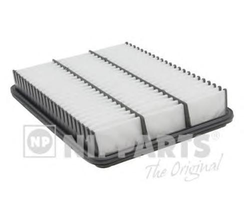 J1322067 Фильтр воздушный TOYOTA HI-LUX /LANDCRUISER 100/120/200 2.7/3.4/4.7 01-