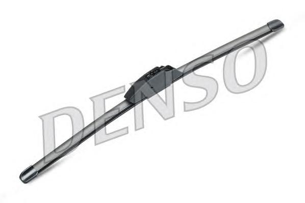 DFR002 Щётка с/о Flat 450мм
