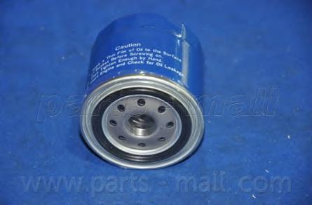 PCW507 Фильтр топливный NISSAN PATROL 3.2D/3.2TD 83-90