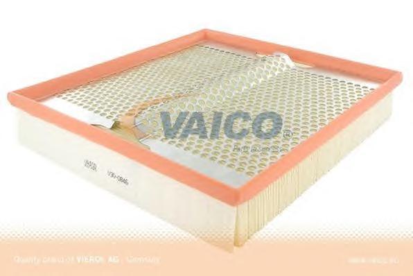 V300846 Фильтр воздушный MB