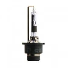 84006 Лампа D2R 85V 35W P32d-3