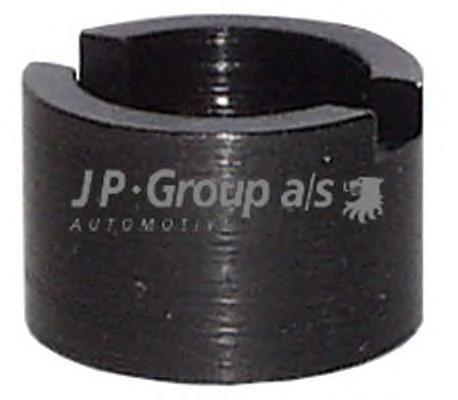 1142350900 Втулка резьбовая амортизатора (M14 x 1,5) / AUDI, SEAT, VW