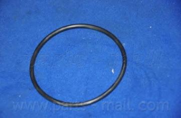 PBR010 Фильтр масляный MB W202/203/210/211/220 2.4-6.0