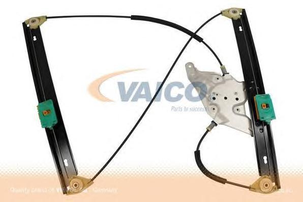 V101880 Стеклоподъемник AUDI A6 -05 перед.прав.