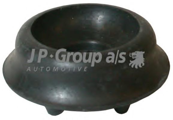 1152301700 Опора заднего амортизатора-нижняя / AUDI A-4 95~