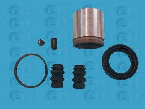 401572 Ремкомплект тормозного суппорта с поршнем CITROEN/FIAT 2.2-3.0HDI D48 06- F