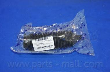 PXCPC001 Пыльники рейки рулевой прав к-т