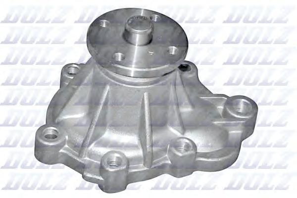 m164 Водяной насос