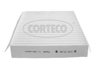 80000338 Фильтр салона CP1186 SMART: CABRIO 00-04, CITY-Coupe 98-04, CROSSBLADE 02-