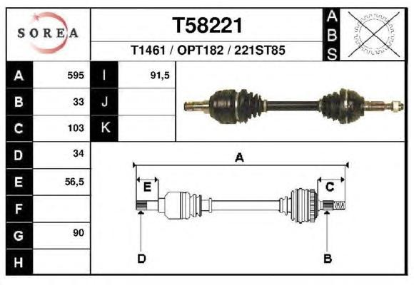 t58221