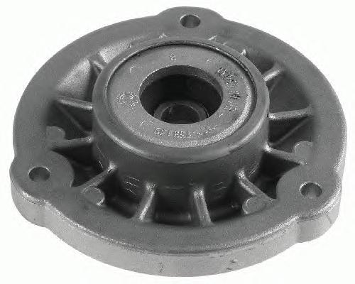 3497101 Опора амортизатора BMW 5(F10) пер.