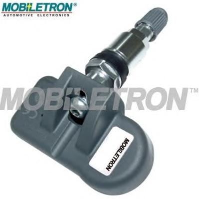 TXS003 Датчик давления воздуха в шинах 433MHz AUDI: Q7 (4L) 05-15  VW: Touareg 07-14