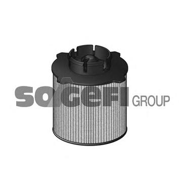 C525 Фильтр топливный CHEVROLET: CRUZE 09- OPEL: ASTRA J 09-, ASTRA Sports Tourer 10-, INSIGNIA 08-, INSIGNIA Sports Tourer 08-,