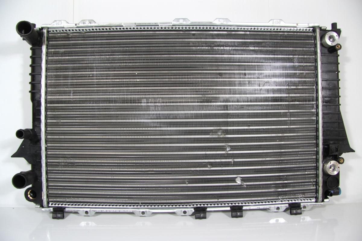 530477a Радиатор охлаждения