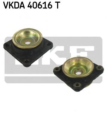 VKDA40616T Опора амортизатора